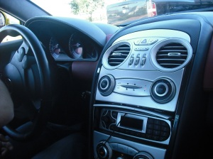 SLR Inside 3