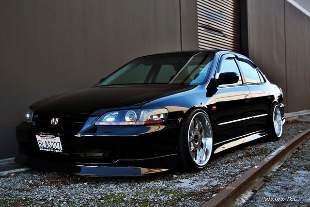 new member 6th gen accord diy and performance forums. Black Bedroom Furniture Sets. Home Design Ideas